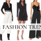 Top 11 WEARABLE Fashion Trends of 2021 for Womens in USA