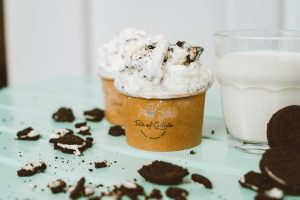 The 5 Best Ice Cream Makers to Buy Review in USA 2021